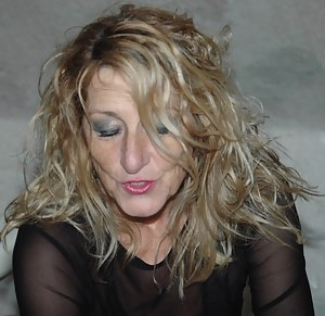 are all fairy blonde italian handjob dick and pissing your place would arrive